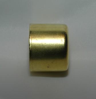Brass, Hose Ferrules