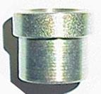 Steel Jic Sleeve