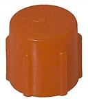 Plastic Jic Cap