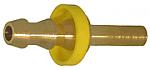 straight tube