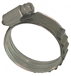 Constant Tension Clamp