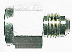 Steel Tube Reducer Female Jic to Male Jic