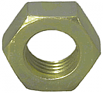 Steel Locknut
