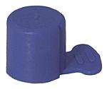 Plastic Flare Tear Cap