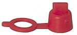 Plastic Zerk Cap